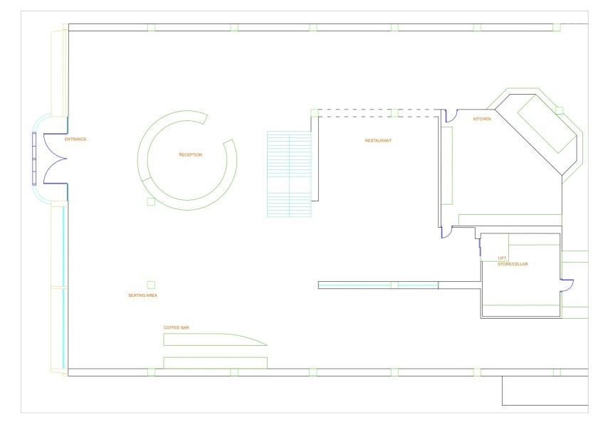 p-first-floor-p1-blog