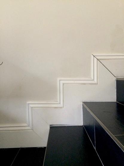 Split level details