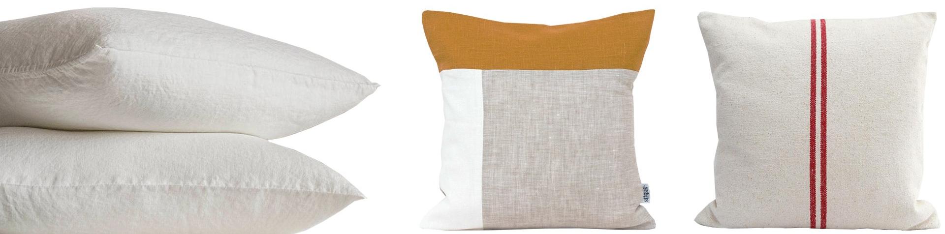 cushions_01