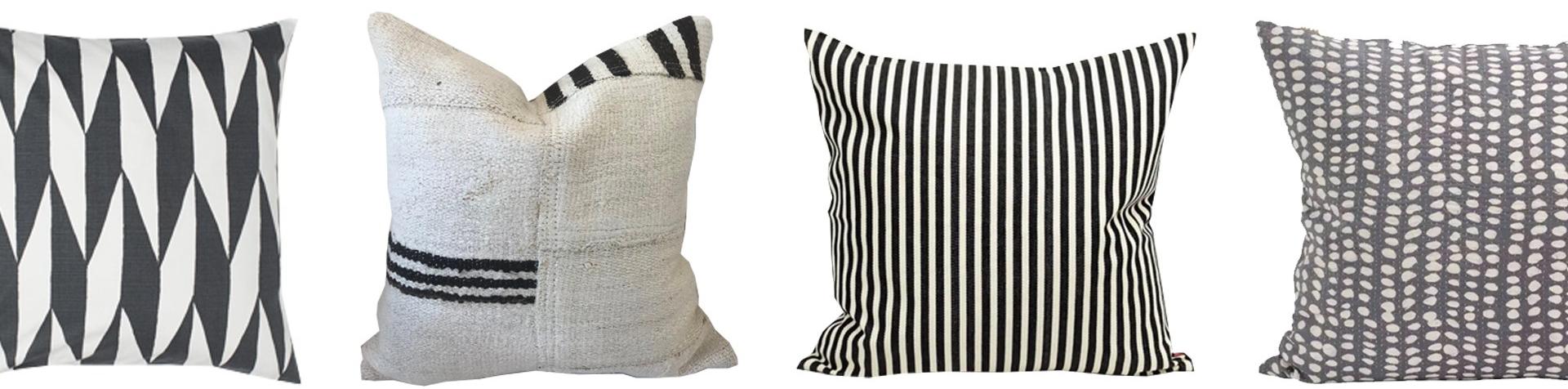 cushions_02